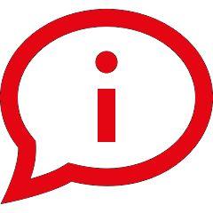 Demande d'information ou de renseignement